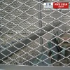 high quality Expanded Wire Mesh (Hot Sale, 15 year factory)