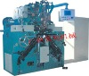 full automatic high-strength Chain welding machines