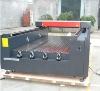 Heavy Duty Laser Engraving Machine for Stone JC1525