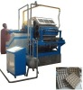 paper egg tray machine production line
