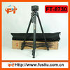 New Style 62 inch Black camera stand price
