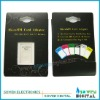 all kinds of colors micro sim adaptor 2
