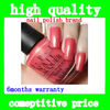 hot sell ! Nail Polish