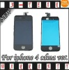 LCD Touch Screen Digitizer For iphone 4G CDMA Version