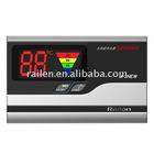 Non pressure Solar Water Heater Controller, alarm controller