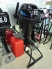 Two stroke 2HP Outboard motors for sale