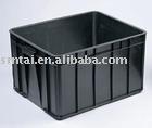 ESD Plastic Box KH-2129