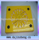 Notebook cooling fan DJ-W01