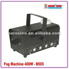 Stage Fog Machine 400W