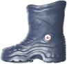 2012 EVA rain boot