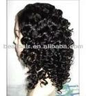 Best sales hair training mannequin head wholesale price