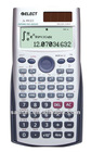 Calculator Scientific fx-991ES