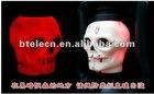 2012 New LED Halloween Skull Night Light