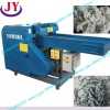 HOT textile scrap cutter for recycling rags tearing machine