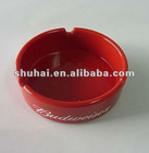 Promotional Craft Melamine Ashtray