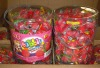 Waxberry Bubble Gum
