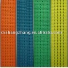 multi color polyester webbing 35mm