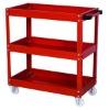 GD-ST001 metal steel tool cart