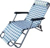 Beach Chair (Item No: KT93045CH )
