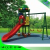 hot sell playground equipment