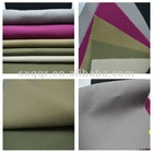 100% cotton canvas fabric with pvc coated