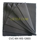 J60/40/32S chief value of cotton mixed fabric with soft for garment