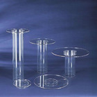 pc tube for led light/clear pc tube/ PMMA tube/Acrylic Tube/corrugated tube for electric wire/telescopic air tube/aluminum fly