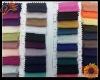 100%polyester 100D chiffon dress fabric