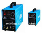 DC INVERTER TIG WELDING MACHINE (ITG180A)