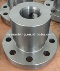 CNC High Precision Forged Machining parts