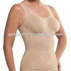 INSTANT SLIMMING TOP / slimming top shaperwear