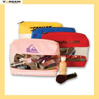 2012 new Great content visibility Comestic Bag(YXSPB-1192211)