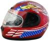 cheap full face helmets smtk-106