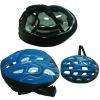 skate helmet XLT-HM01