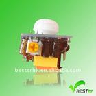 PIR sensor module(BS018 24V)