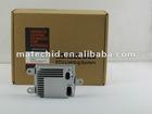 35W/55W ECU lighting system HID Canbus xenon kit