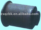 High quality auto parts rubber bushing for Isuzu