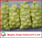 "JQ ""China Fresh Potato"" Fresh Potato Price / 2012 New Crop Chinese Fresh Holland Potato"