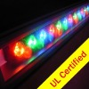 30LEDs RGB LED Bar