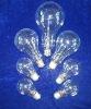 incandescent bulb 220v 40w E27