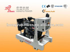 Cheapest to buy generator diesel Japanese brand Yanmar 20kw 25kva alternator generator price