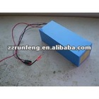 24V 8AH LiFePO4 battery packs for ups,ebike.electric car