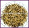 Jinjunmei Black Tea