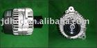 ALTERNATOR CA1633 D4DD D6AV ENGINE PART