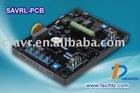 SAVRL-PCB generator spare parts