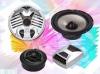 Component speaker TL-T1637