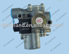 Electrical Magnetic valve (WABCO4721950180) 3550ZB6-001