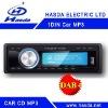 BAD radio car with USB MP3 player