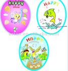 sticker for children