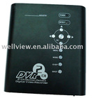 2 Channel Mini Real Time DVR